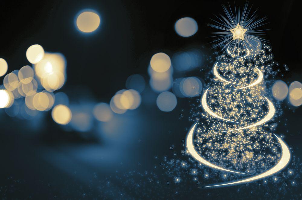Beperkte openingstijden tussen kerst en oud & nieuw 2017